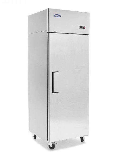 Atosa MBF8001  (1) One Door Freezer
