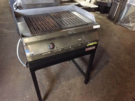 Garland Electric Grill 30""