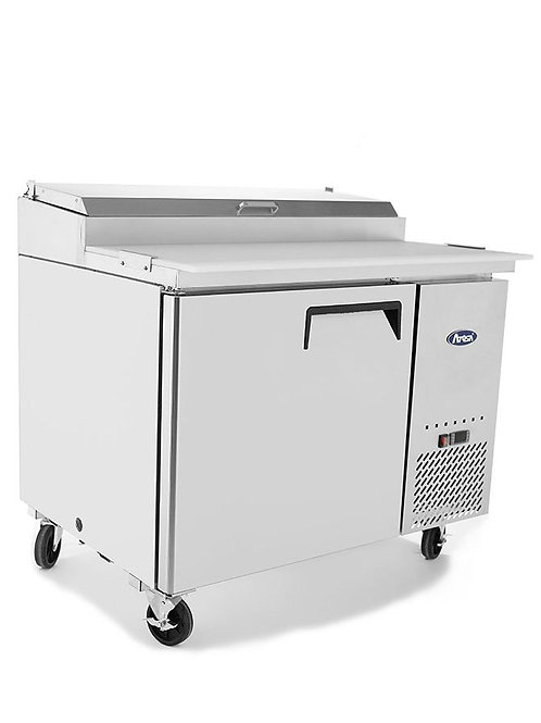 Atosa MPF8201 44″ Pizza Prep Table