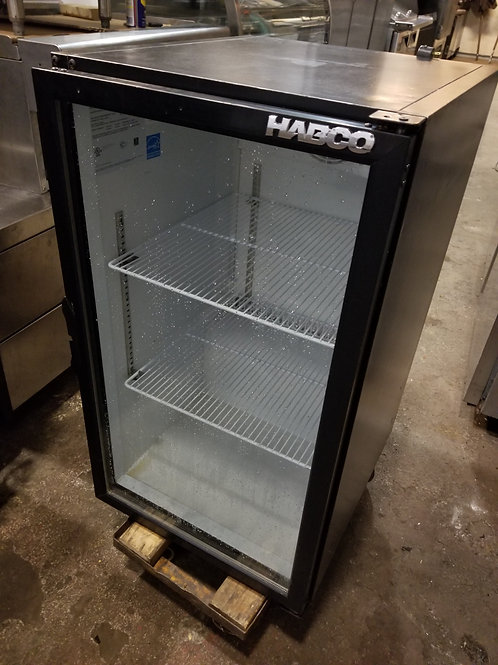 Habco Cooler 20.5""