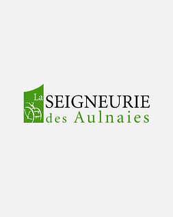 logo seigneurie.png