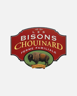 logo bisons.png