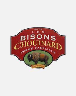 logo bisons.png