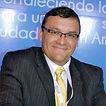 Andres V photo.jpg