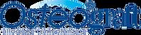 Osteograft_logo_cmyk FR.png