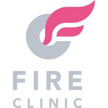 logo_v_color.png