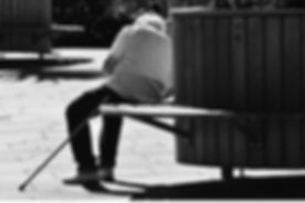 adult-bench-black-and-white-320442.jpg