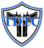 tdtc-logo-hi-res.png