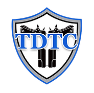 tdtc-logo-only-color-shadow.png