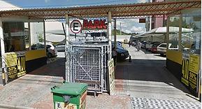 Estacionamento Park Votorantim.jpg