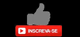 INSCREVA-SE (1).png