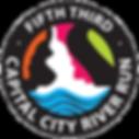 CCRR_logo_BADGE.png