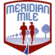 MeridianMile_logo_BADGE.jpg