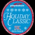 HolidayClassic_logo_BADGE.png