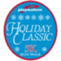HolidayClassic_logo_BADGE.png
