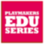 Playmakers Education Series.png