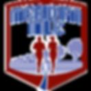 MeridianMile_logo_BADGE.png