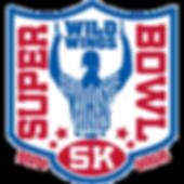 SuperBowl_logo_BADGE.png
