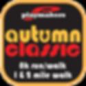 AutumnClassic_logo_BADGE.png