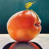perky peach crop LR.jpg