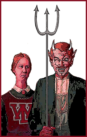 grant wood devil red LRMERGED TEMPLATE.