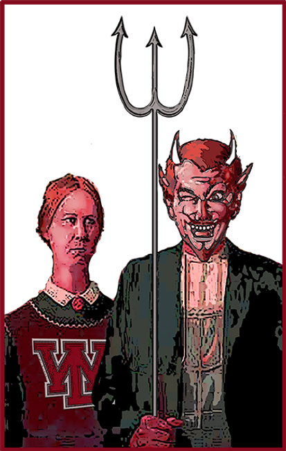 grant wood devil red LRMERGED TEMPLATE.png