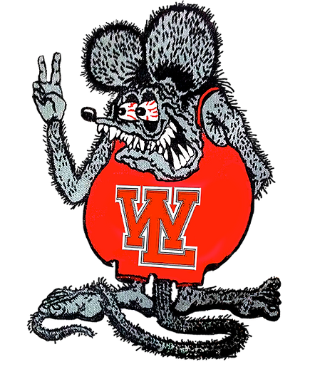 river rat color LR merged logo.png