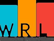 WRL Logo 2019LR.png