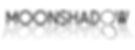 black logo with reflection merged small.