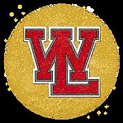 WL LR logo gold background .png