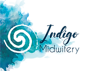 Final Logo-white spiral.png