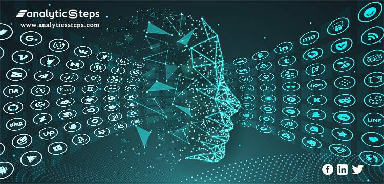 Role of Artificial Intelligence (AI) in Media Industry