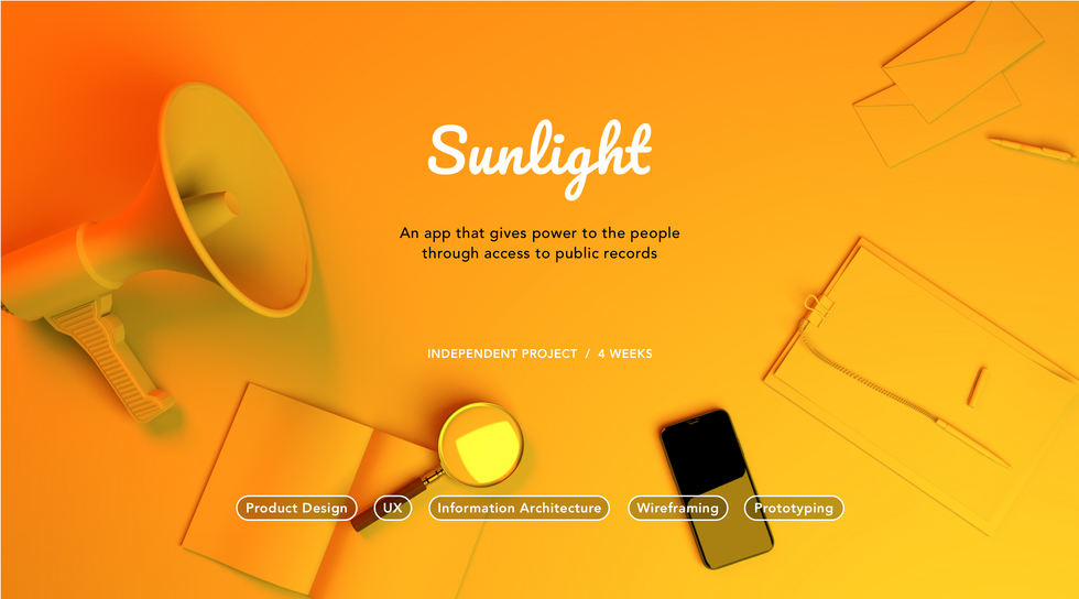 sunlight_splash_3.png