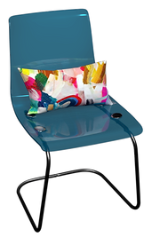 chair_brightest_edited.png