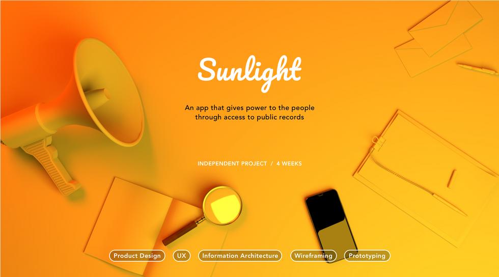 sunlight_splash_2.png