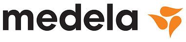 Medela logo.jpg