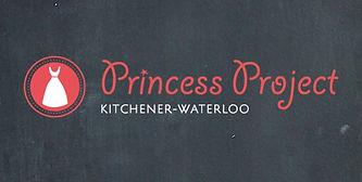 princess project.jpg