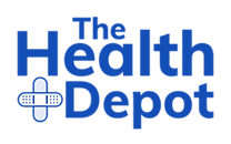 Health-Depot-Logo-Blue_240x150.png