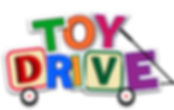 toy-drive-graphic.jpg