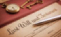 fairfax-wills-and-trusts-attorney-1.jpg