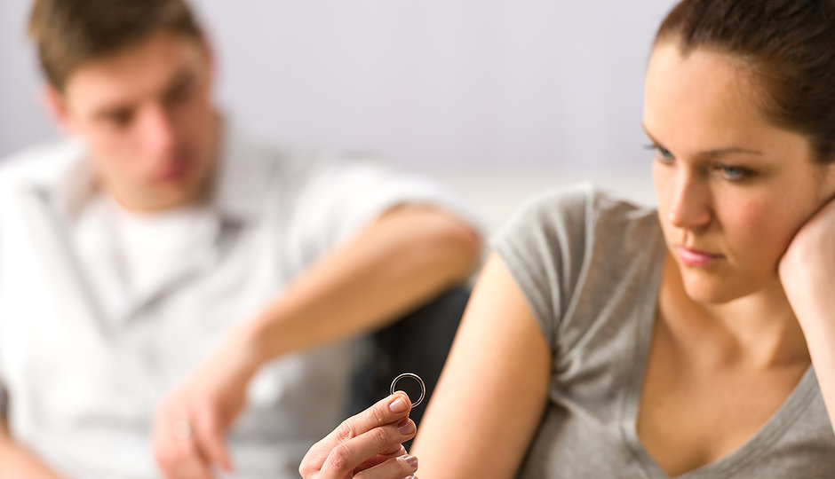 bigstock-Young-couple-has-problems-in-t-46674781.jpg