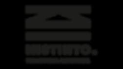 Mesa de trabajo 2Instinto_Logo.png