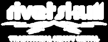 RivetSkull Logo Tagged (no skull).png