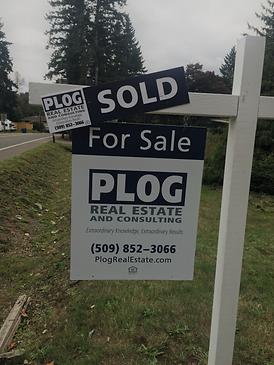 Plog Sign.png