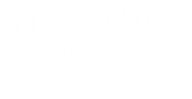 RivetSkull Logo (no background).png