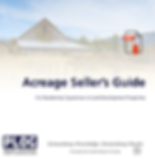 Acreage Seller's Guide IG.png