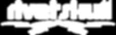 RivetSkull Logo (no skull).png