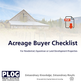 Acreage Buyer Checklist IG.png