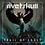 Thumbnail: RivetSkull-Trail of Souls CD