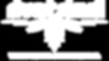 RivetSkull Logo Tagged (no background).p